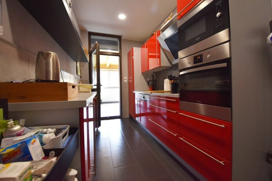 acheter maison mitoyenne 4 chambres 175 m² rodange photo 3