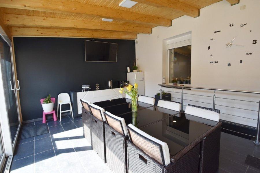 acheter maison mitoyenne 4 chambres 175 m² rodange photo 4