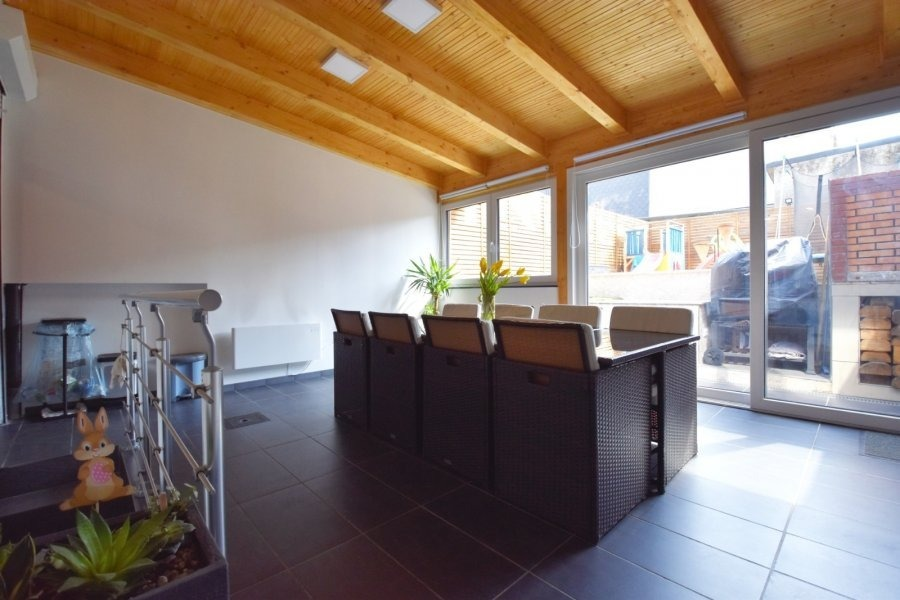 acheter maison mitoyenne 4 chambres 175 m² rodange photo 5