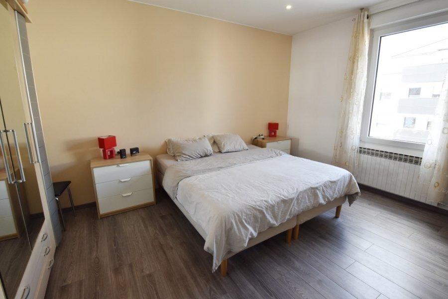 acheter maison mitoyenne 4 chambres 175 m² rodange photo 6