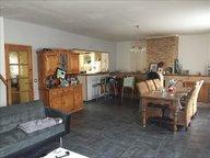 Maison à vendre F4 à Béthune - Réf. 5137947