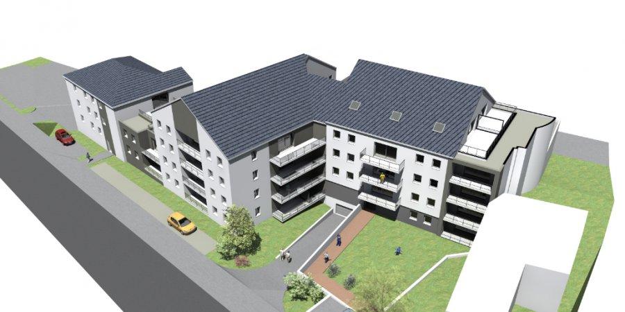 acheter appartement 3 pièces 79.97 m² coin-lès-cuvry photo 1