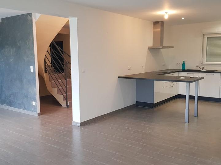 acheter maison 6 pièces 142.55 m² verdun photo 4