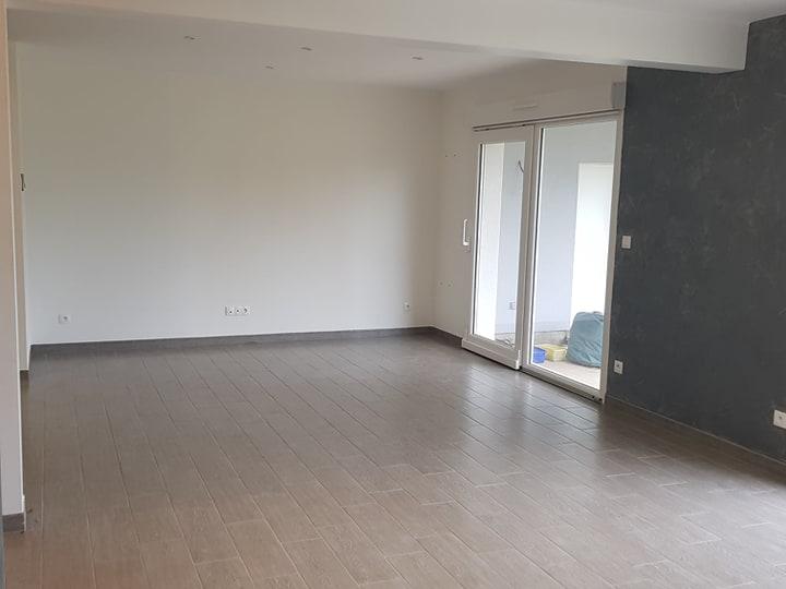 acheter maison 6 pièces 142.55 m² verdun photo 5