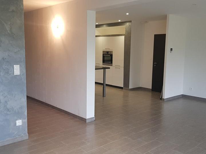 acheter maison 6 pièces 142.55 m² verdun photo 6