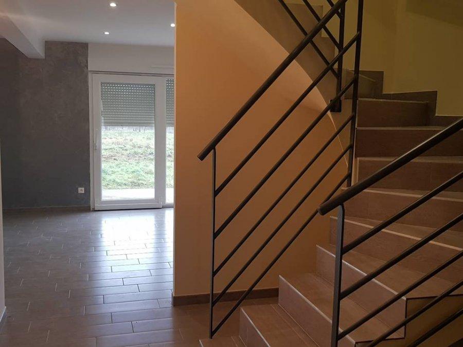 acheter maison 6 pièces 142.55 m² verdun photo 3