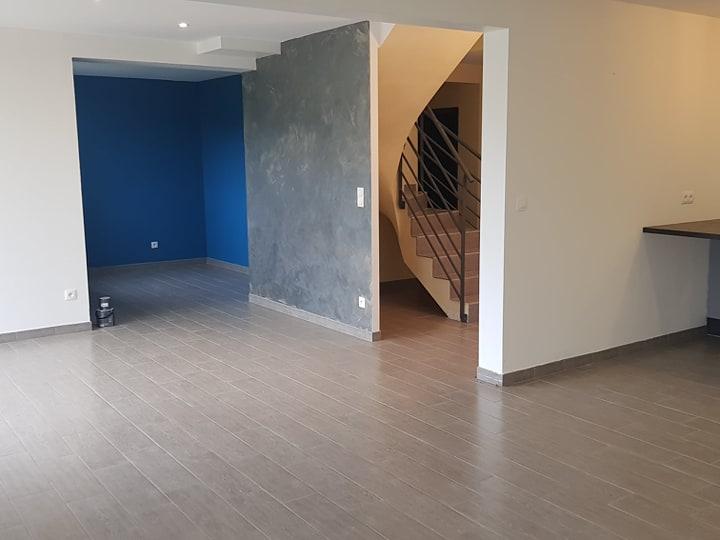 acheter maison 6 pièces 142.55 m² verdun photo 7