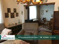 Maison à vendre 4 Pièces à Mettlach - Réf. 6981147