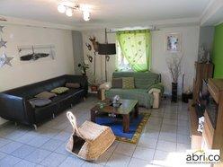 Appartement à vendre 3 Chambres à Dudelange - Réf. 5080603