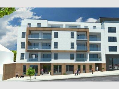 Appartement à vendre 1 Chambre à Luxembourg-Gasperich - Réf. 4036123
