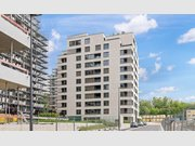 Apartment for rent 2 bedrooms in Luxembourg-Kirchberg - Ref. 7312923