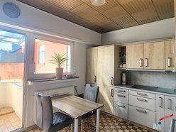 Appartement à vendre 1 Chambre à Luxembourg-Belair - Réf. 6006299