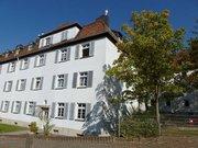 Apartment for rent 1 room in Saarbrücken - Ref. 7321115