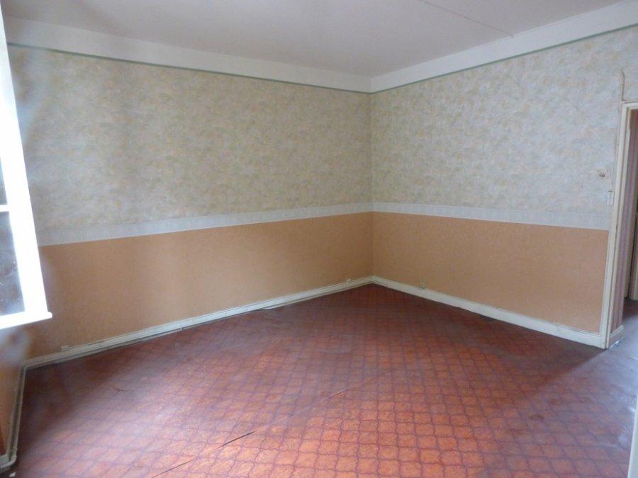 acheter maison 6 pièces 130 m² hayange photo 4