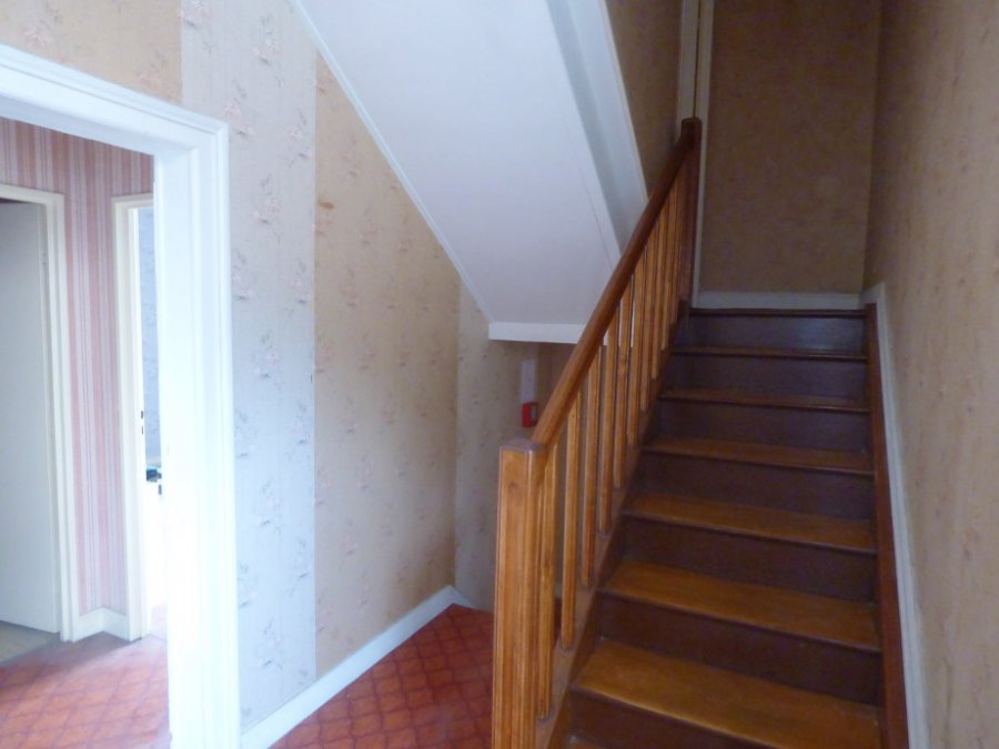 acheter maison 6 pièces 130 m² hayange photo 2