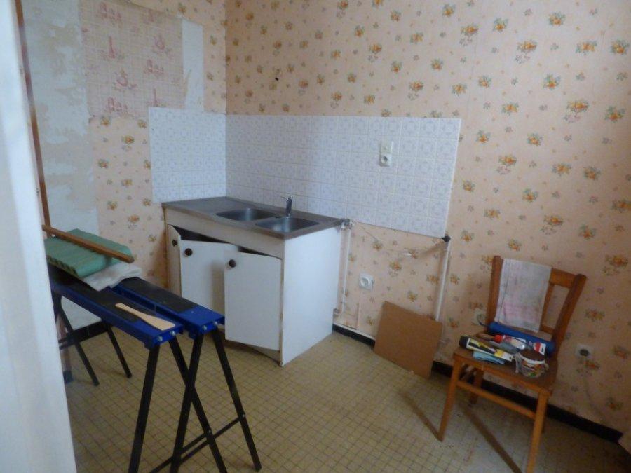 acheter maison 6 pièces 130 m² hayange photo 3