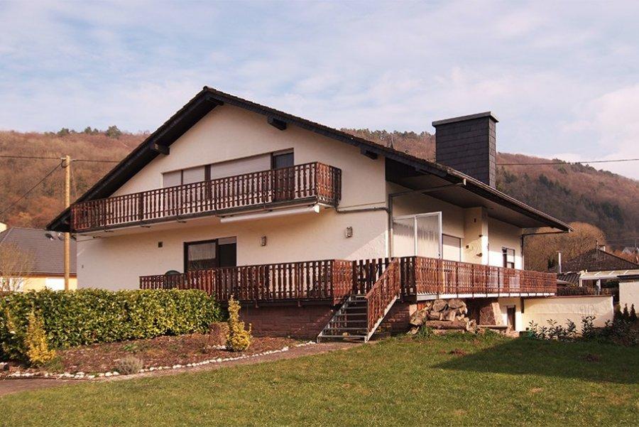 acheter maison individuelle 14 pièces 360 m² echternacherbrück photo 1