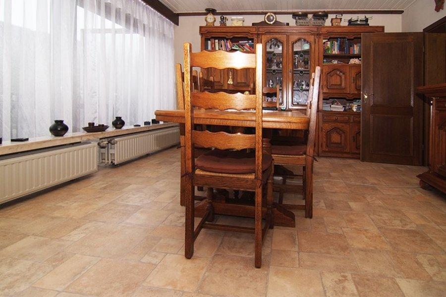 acheter maison individuelle 14 pièces 360 m² echternacherbrück photo 7