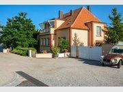 Restaurant à vendre à Saint-Avold - Réf. 5388059