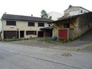 Maison à vendre F7 à Merschweiller - Réf. 5912347