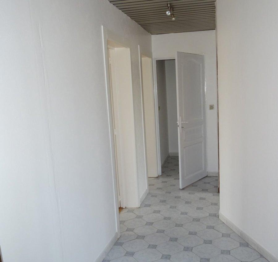 acheter appartement 5 pièces 107 m² nancy photo 1
