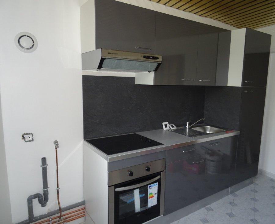acheter appartement 5 pièces 107 m² nancy photo 2