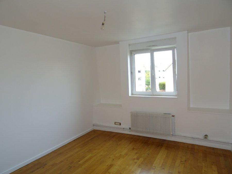 acheter appartement 5 pièces 107 m² nancy photo 5