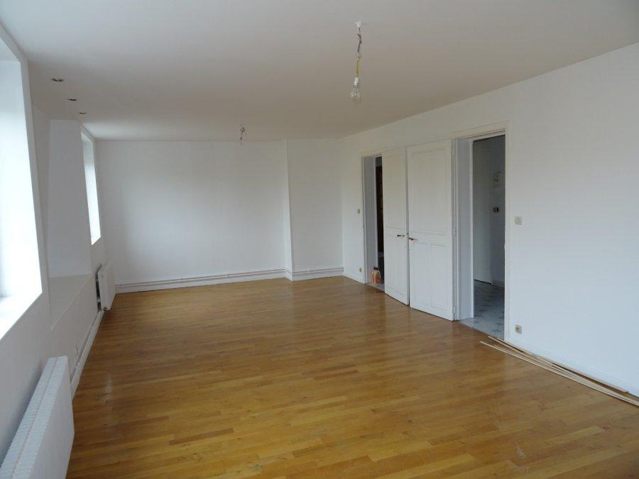acheter appartement 5 pièces 107 m² nancy photo 7