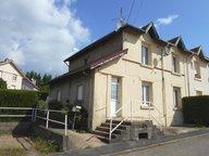 Maison mitoyenne à vendre F5 à Audun-le-Roman - Réf. 6387483