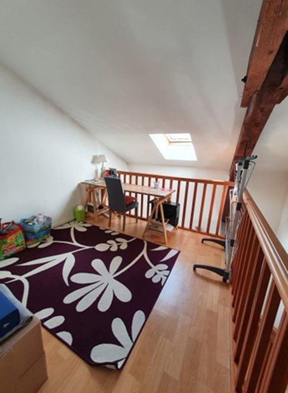 louer appartement 3 pièces 54 m² nancy photo 3