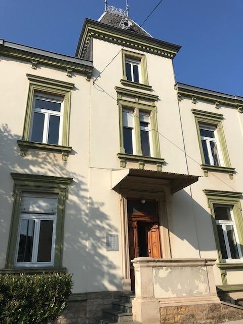 acheter maison de maître 0 chambre 544 m² luxembourg photo 1