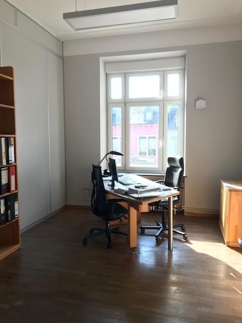 acheter maison de maître 0 chambre 544 m² luxembourg photo 2