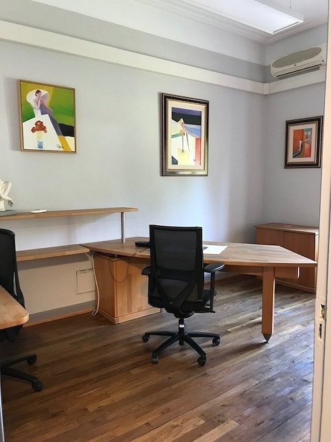 acheter maison de maître 0 chambre 544 m² luxembourg photo 3