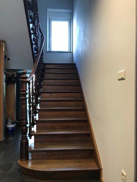 acheter maison de maître 0 chambre 544 m² luxembourg photo 7