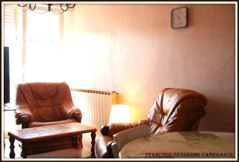 acheter appartement 3 pièces 53 m² maizières-lès-metz photo 2