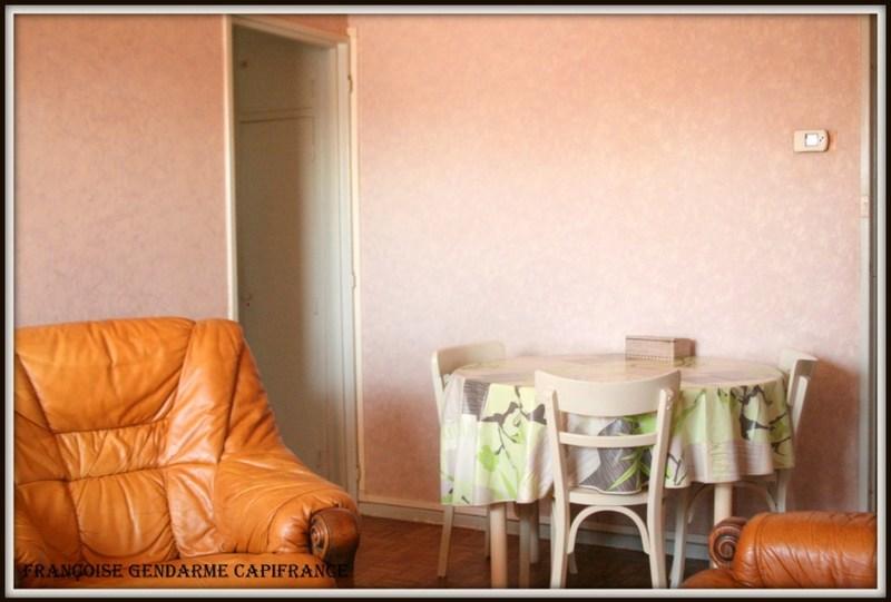 acheter appartement 3 pièces 53 m² maizières-lès-metz photo 4