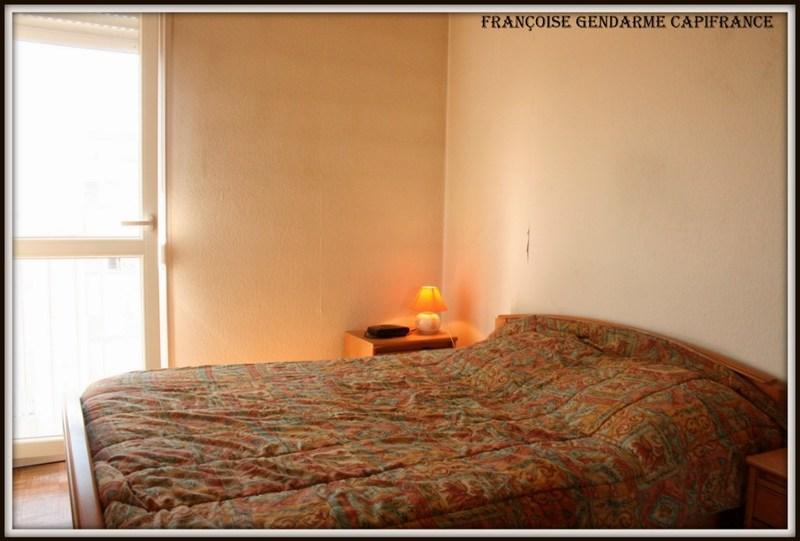 acheter appartement 3 pièces 53 m² maizières-lès-metz photo 1