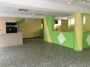 Commerce à vendre 4 Chambres à Bascharage - Réf. 4687187