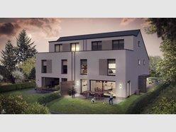 Maison individuelle à vendre 4 Chambres à Steinfort - Réf. 5932827