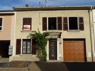 Maison à vendre F6 à Koenigsmacker - Réf. 6129435