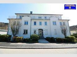 Wohnung zur Miete 1 Zimmer in Luxembourg-Dommeldange - Ref. 7251739