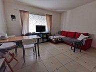 Apartment for rent 1 bedroom in Differdange - Ref. 6801179