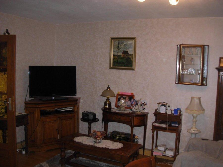 acheter appartement 3 pièces 71 m² metz photo 2