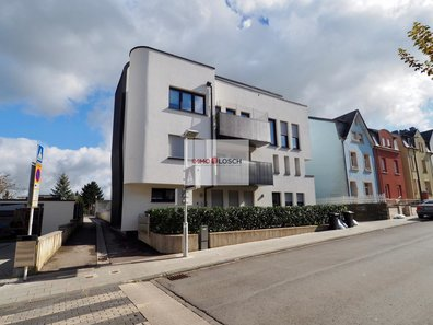 Apartment for sale 1 bedroom in Schifflange - Ref. 5502747