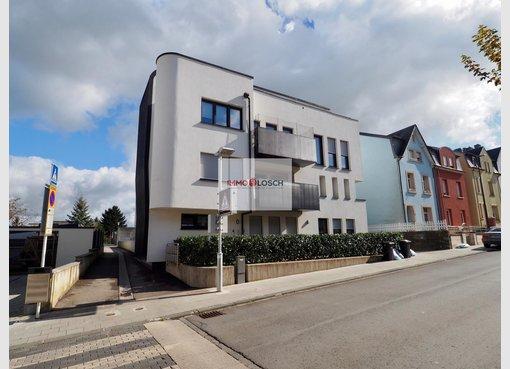 Appartement à vendre 1 Chambre à Schifflange (LU) - Réf. 5502747