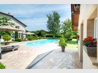 Maison à vendre F8 à Ay-sur-Moselle - Réf. 5895963