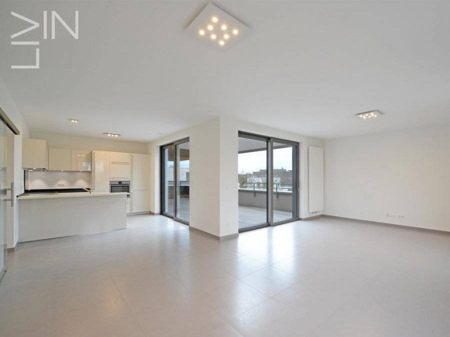 louer appartement 2 chambres 111.09 m² luxembourg photo 2