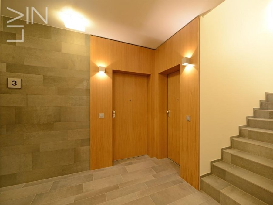 louer appartement 2 chambres 111.09 m² luxembourg photo 7