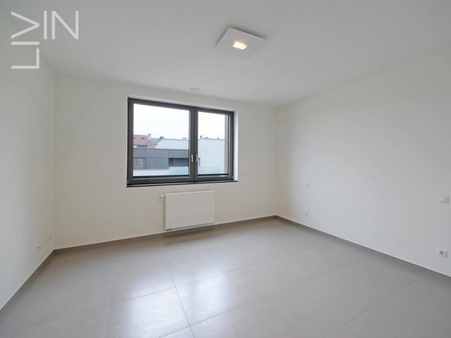 louer appartement 2 chambres 111.09 m² luxembourg photo 5