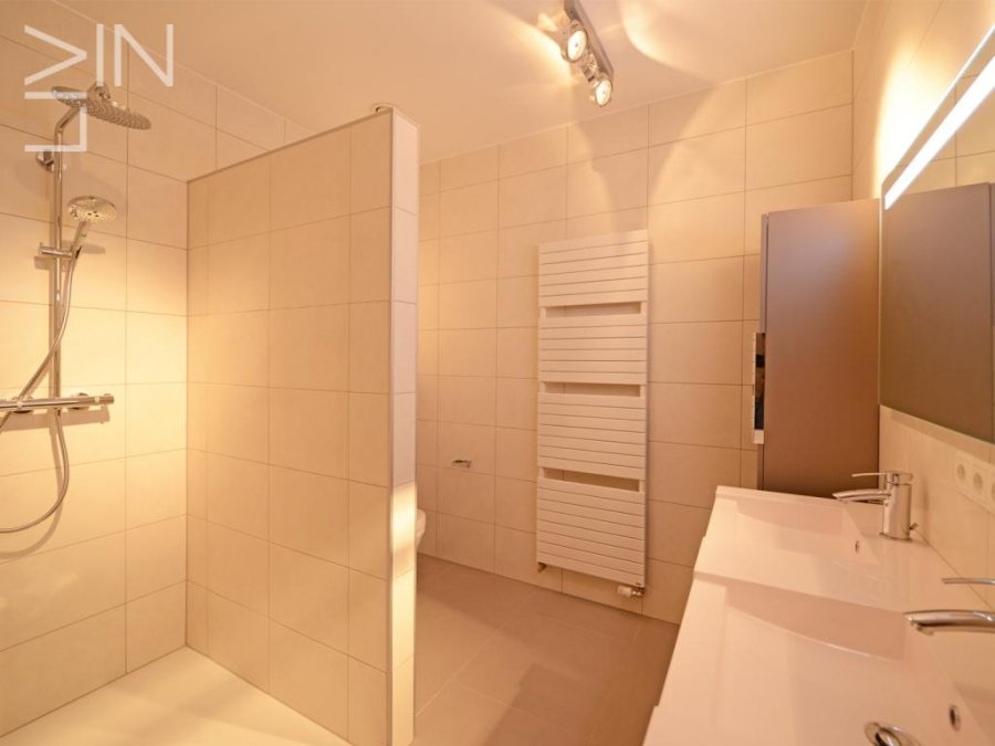 louer appartement 2 chambres 111.09 m² luxembourg photo 6